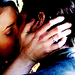 Damon and Elena 5.22 - damon-and-elena icon