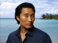 Daniel Dae Kim casted as Jack Kang in Insurgent - insurgent photo