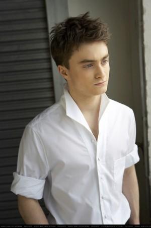 Daniel Radcliffe Random Pictures