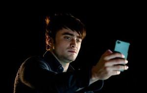 Daniel Radcliffe acak Pictures