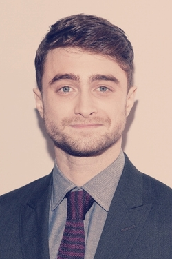 Daniel Radcliffe 랜덤 Pictures