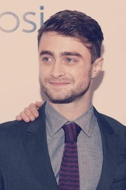 Daniel Radcliffe ngẫu nhiên Pictures