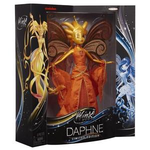 Daphne Jakks Pacific Doll
