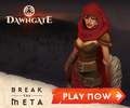 Dawngate - video-games photo
