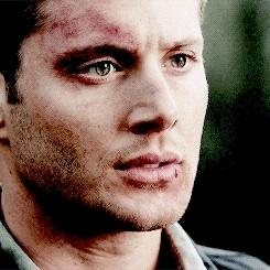 Dean Winchester ✓