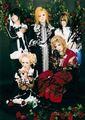 Dear L'Novel - kote-kei photo