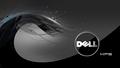 Dell Wallpaper.