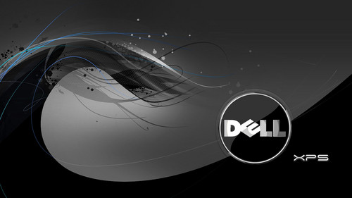 dell wallpaper called Dell Wallpaper.