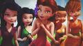 Disney-Feen