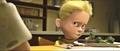 Disney•Pixar Screencaps - Helen Parr & Dashiell 'Dash' Robert Parr