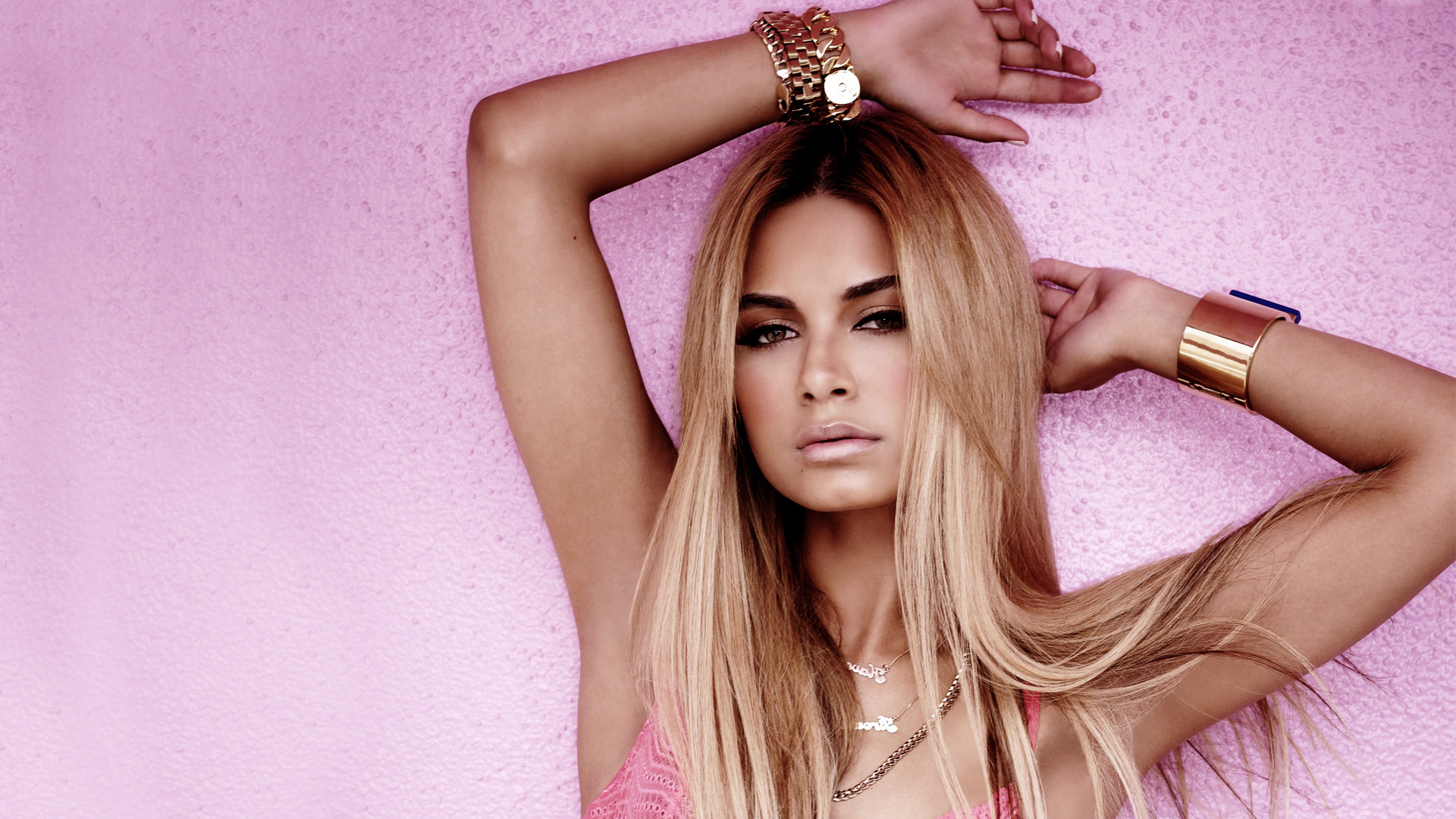 Havana Brown Nude Photos 46