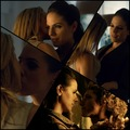 Doccubus - bo-and-lauren fan art