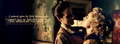 Doccubus love - bo-and-lauren fan art