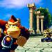 Donkey Kong - Mario Kart 8