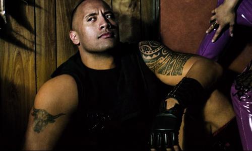 """Dwayne """"The Rock"""" Johnson wallpaper titled Dwayne """"The Rock"""" Johnson"""