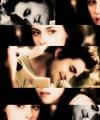 Edward and Bella first meet
