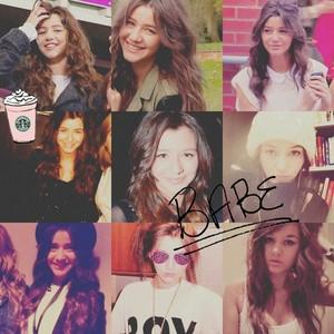 Eleanor <3