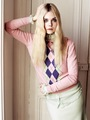 Elle Fanning                - elle-fanning photo