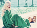 Elle           - elle-fanning photo