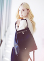 Ellle Fanning          - elle-fanning photo