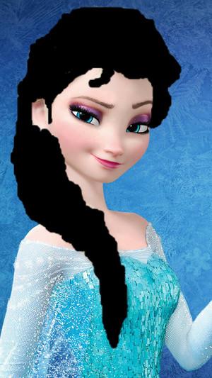 Elsa *new edit*