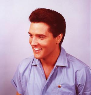 Elvis Presley ღ