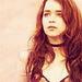 Emilia Clarke icons
