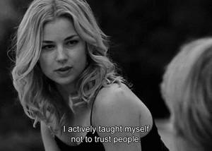 Emily quote