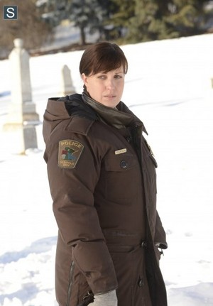 Fargo - Episode 1.02 - The Rooster Prince - Promotional фото