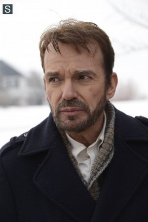 Fargo - Episode 1.04 - Eating the Blame - Promotional fotografias