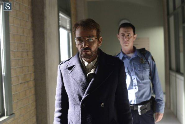 Fargo - Episode 1.04 - Eating the Blame - Promotional Photos