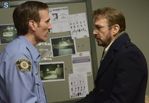 Fargo - Episode 1.04 - Eating the Blame - Promotional mga litrato