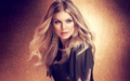 Fergie glamorous - fergie wallpaper