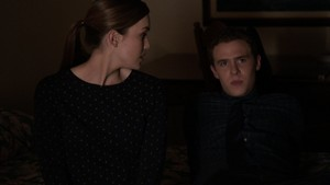 "FitzSimmons in ""Ragtag"""