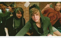 Five Seconds of Summer - five-seconds-of-summer photo