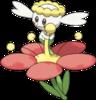 Flabebe Pokemon