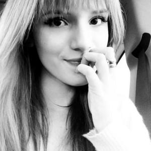 Flawless Bella