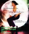 For GhabyMJJ-a MJ SONG PICTURE - michael-jackson photo