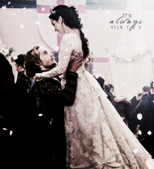 Frary wedding