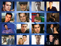 Freddie Prinze Jr. Collage