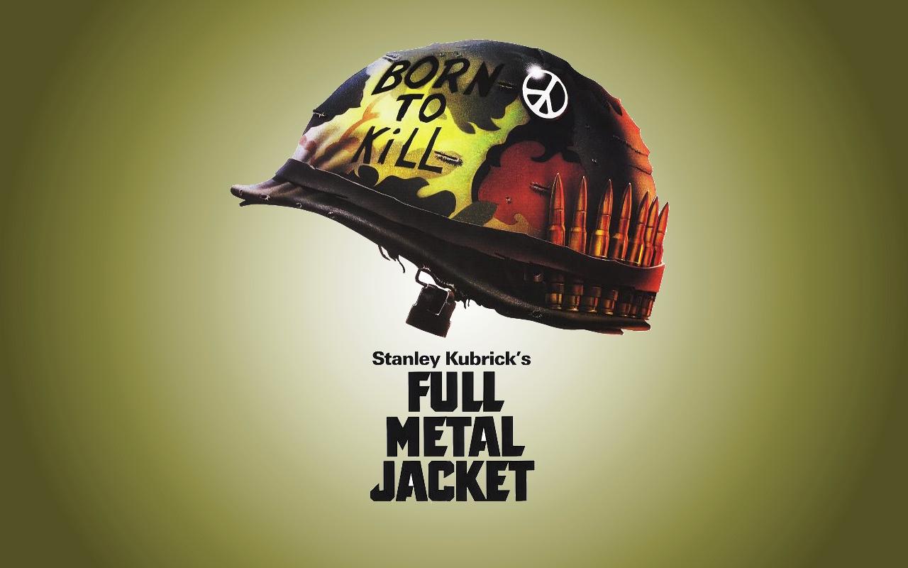 full metal jacket images full metal jacket hd wallpaper