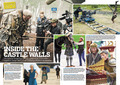 Game of Thrones ~TV Guide - game-of-thrones photo