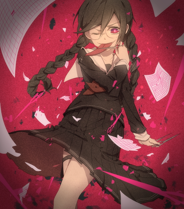 Hetalianstella Images Genocider Syo Hd Wallpaper And Background