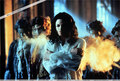 Ghost  - michael-jackson photo