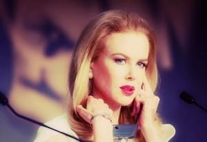 Grace of Monaco - Cannes Film Festival 2014