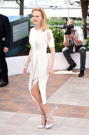 Grace of Monaco foto Call at Cannes Film Festival 2014