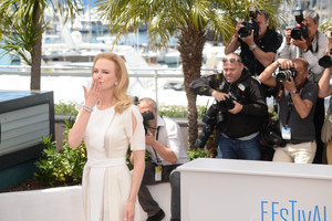 Grace of Monaco تصویر Call at Cannes Film Festival 2014