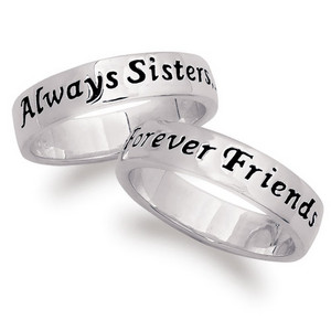 HAPPY BDAY,MIA...Always Sisters,Forever friends