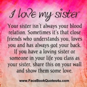 HAPPY BDAY,MY SISTER!!!
