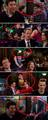 HIMYM - Did you ever note that? - how-i-met-your-mother fan art
